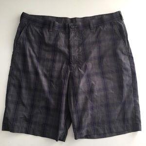Ben Hogan Performance Mens Shorts
